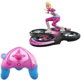 noel-barbie