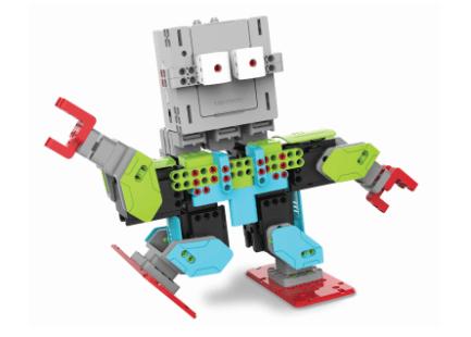 noel-robot-2