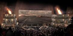 noel-spectacles-game-of-thrones-en-concert_c100