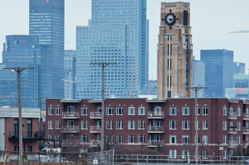 Hausse de la valeur des propriétés: l'écart se resserre entre Montréal et Toronto