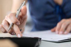 Les Verts réclament un rapport d'impôt unique pour le Québec