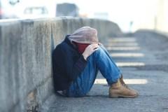 Une enquête sur les jeunes sans-abri vise plus de mesures de prévention
