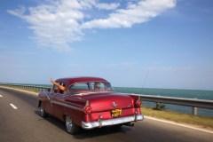 Au-delà de la plage: Varadero a de tout, pour tous les goûts, jour et nuit