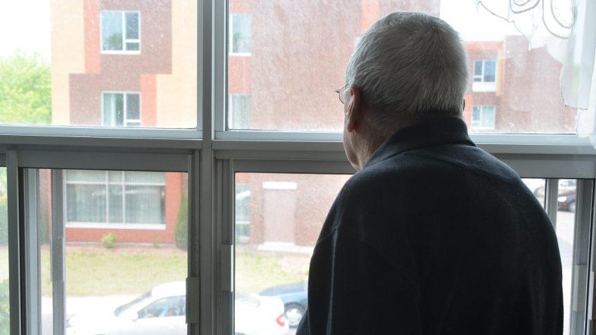 Une climatisation qui s'accélère dans les CHSLD de Montréal