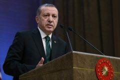 La Turquie ordonne le blocage d'un site d'information indépendant