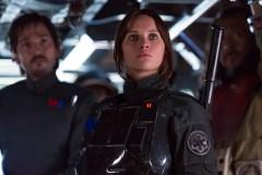 Star Wars: maîtriser la foi