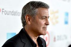 George Clooney enterre 2020 et offre l'apocalypse en streaming