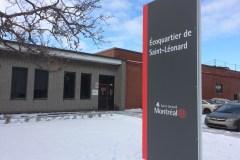 Saint-Léonard offrira des subventions pour les nouveaux parents