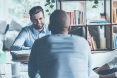 15 choses à savoir sur les agences de placement