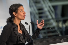 Leadership du PLQ: Dominique Anglade est la première à se porter candidate
