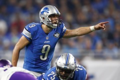 NFL: Trois courses à surveiller