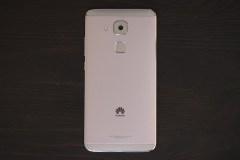 Mise à l'essai du Huawei Nova Plus