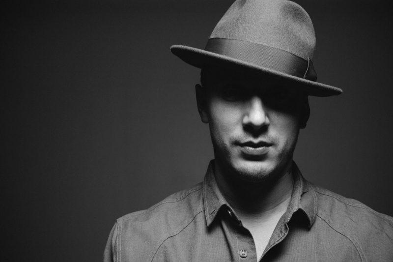 Samian de retour avec un extrait gratuit de son nouvel album
