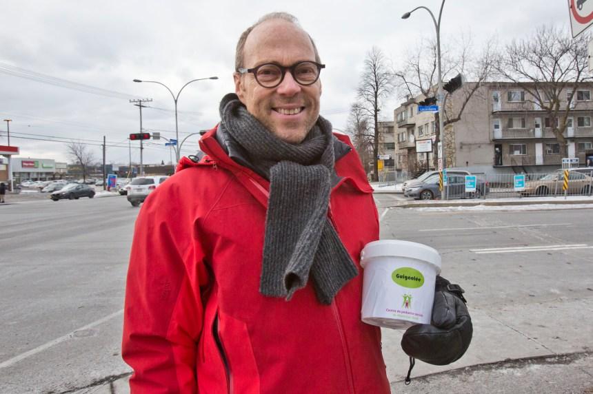 Le centre de pédiatrie sociale de Montréal-Nord veut s'agrandir