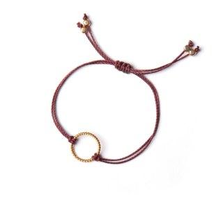 noel-bijoux-si-simple