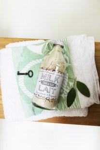 noel-lavender-bergamot-milk-bath-2