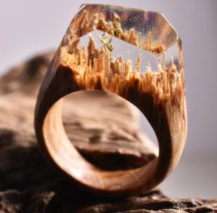 noel-my-secret-wood