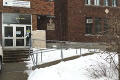 Des écoles de plus à Dorval et Pierrefonds