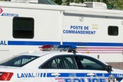 Un influent mafieux assassiné dans un hôtel de Laval