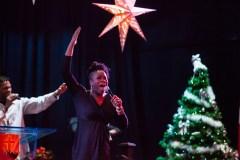 Un Noël sans frontières