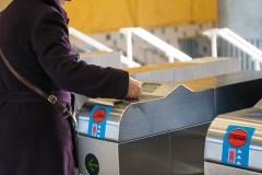 REM: 8000 usagers supplémentaires aux heures de pointe à Côte-Vertu dès janvier