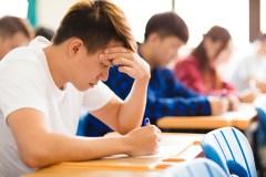 Les réseaux sociaux affectent-ils les résultats scolaires ?