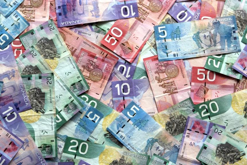 Le revenu minimum garanti difficile à implanter selon une étude