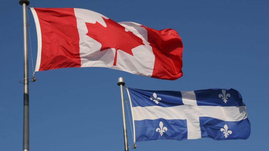 La préoccupation de Justin Trudeau pour la langue française «dérange» une candidate conservatrice