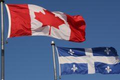 Les Québécois «de souche» seront minoritaires. Des enjeux d'intégration à prévoir?