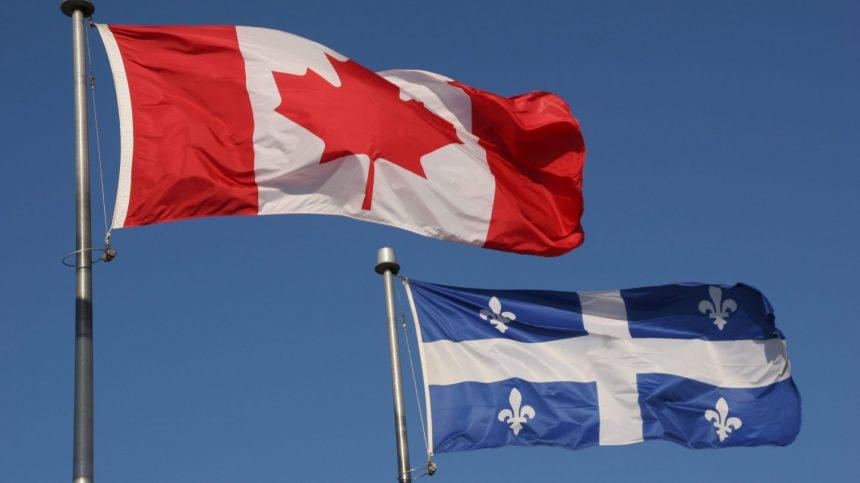 Référendum: gain de cause du Québec sur la loi 99