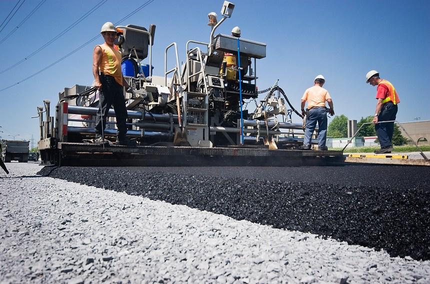 D'importants chantiers prévus dans le Plateau et Rosemont
