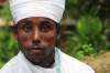 vacances_ethiopie_c100
