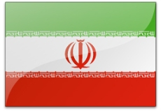 0203flag_iran