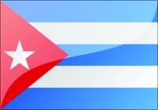 0206flag_cuba