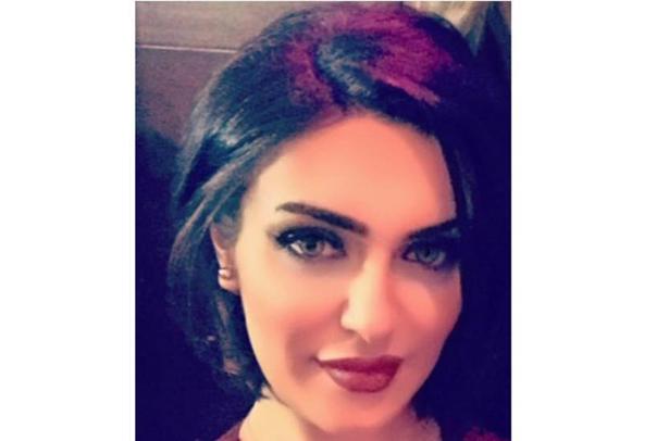 La Canadienne tuée en Turquie résidait en Ontario