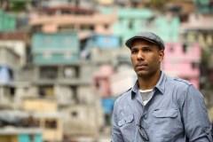 Du Québec en Haïti, l'«Aller simple» de Will Prosper