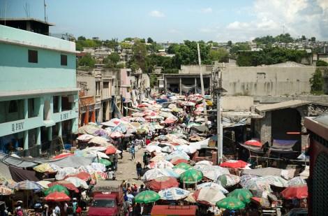 allersimplehaiti_photo13_haiti-%e2%94%ac-franc%e2%95%a0oois-le%e2%95%a0uger-savard