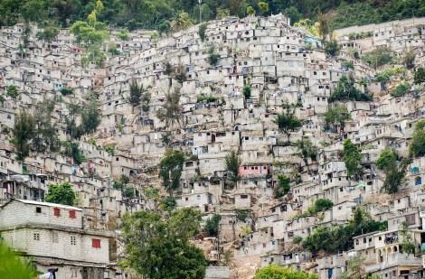 allersimplehaiti_photo17_haiti-%e2%94%ac-franc%e2%95%a0oois-le%e2%95%a0uger-savard