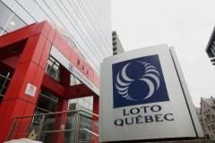 Loto-Québec cherche un gagnant à Montréal-Nord