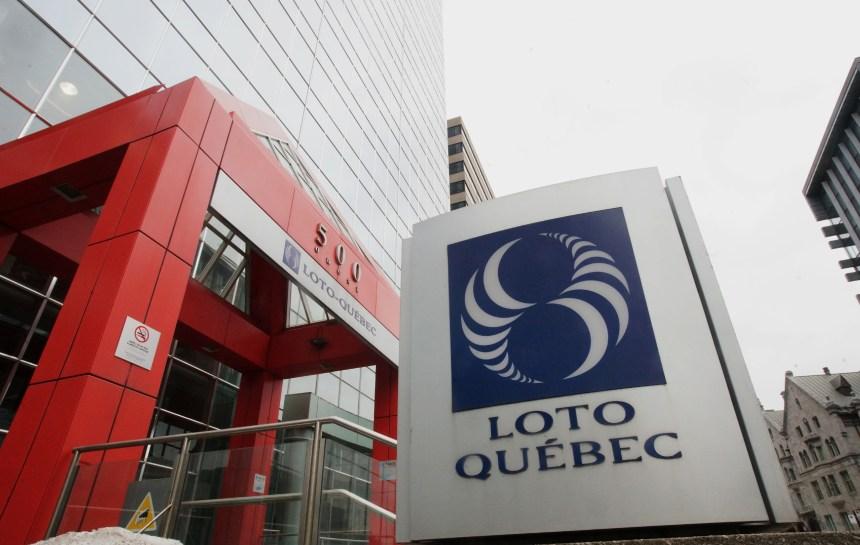 Deux gagnants millionnaires recherchés par Loto-Québec