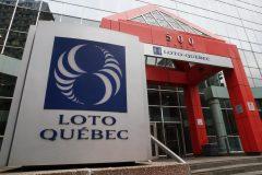Une famille de Montréal qui avait gagé 1 M$ en 2017 remporte 65 M$ au Lotto Max