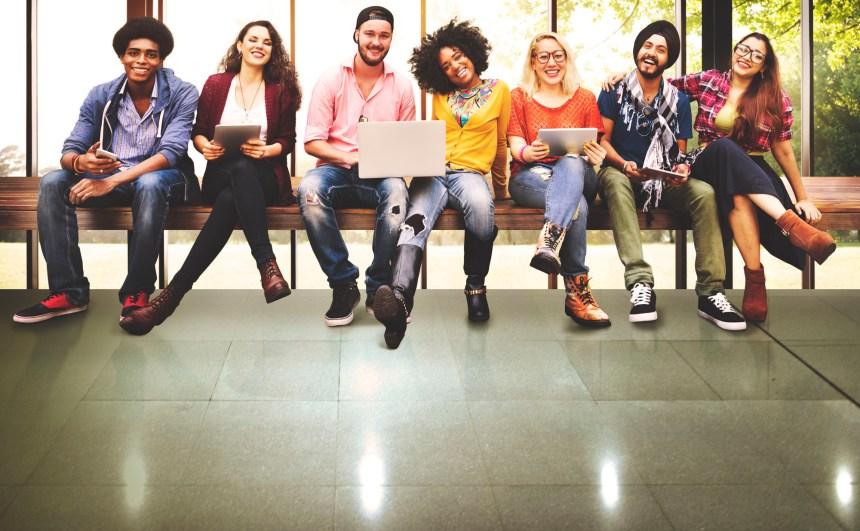 Méthodes modernisées à l'université: L'exemple Concordia