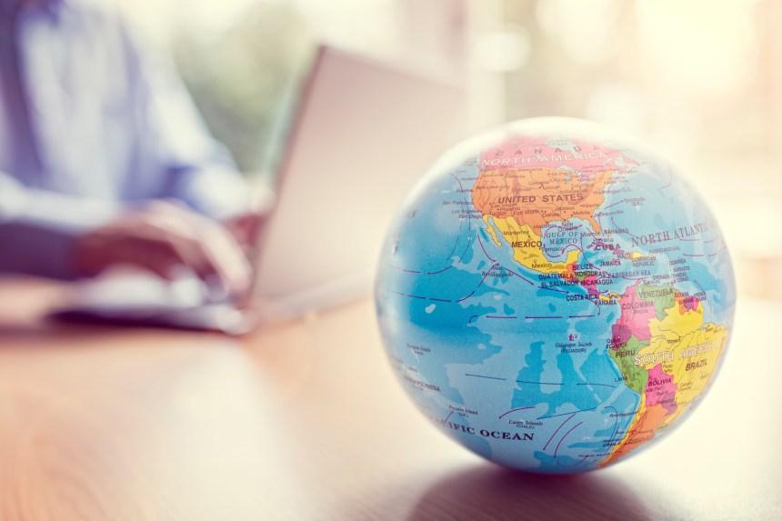 Quelle langue apprendre pour faire progresser sa carrière?