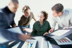 Comment survivre à la  détérioration de l'emploi?