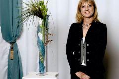 Pitbulls: la soeur de Christiane Vadnais lance un cri du coeur