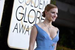 Golden Globes 2017: la liste des gagnants