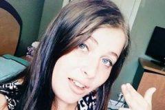 Une jeune fille de Joliette est portée disparue