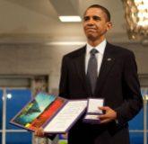 monde_etats-unis-obama-prix-nobel-de-la-paix-wikipedia-commons_c100