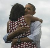 monde_etats-unis-obama-reseaux-sociaux-barackobama_c100