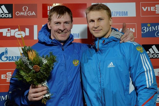 Dopage russe à Pyeongchang: un accord est conclu